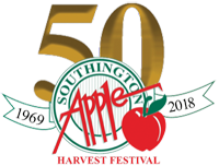 Southington Apple Festival