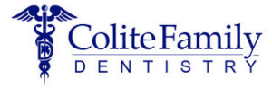 Colite Family Dentistry
