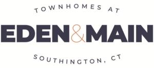 Eden & Main