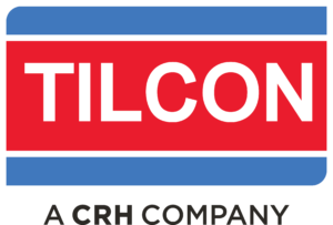 Tilcon CT
