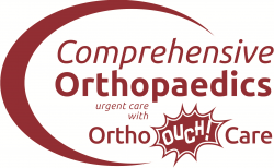 Comprehensive Orthopaedics