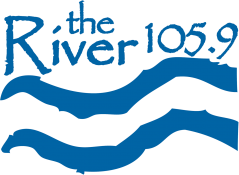 WHCN-FM The River 105.9